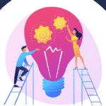 ideias-negocios-lucrativos-capa