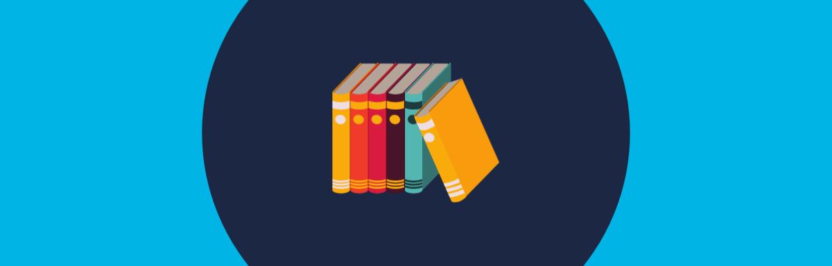 5 livros para Impulsionar o seu Ecommerce