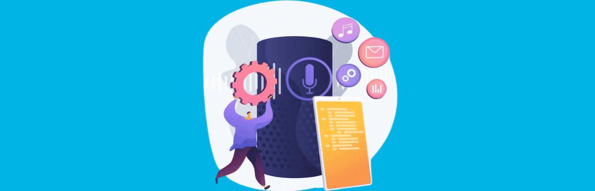 8 Formas de Impulsionar seus Resultados nas Redes Sociais