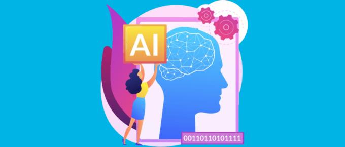 _inteligencia-artificial-no-ecommerce-capa