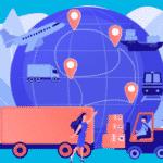 prazo-de-entrega-vendas-online-capa