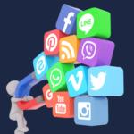 redes-sociais-que-morreram-capa (