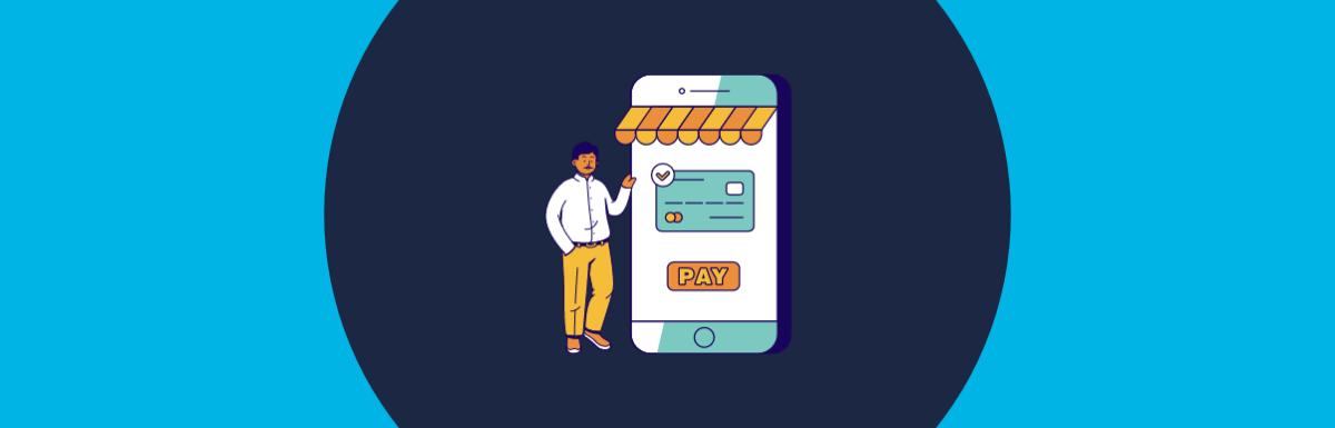 Vendas Online: Como Capacitamos Empreendedores para Conquistar o Mercado Digital