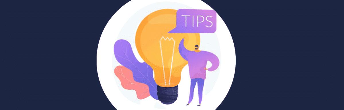 5 Dicas para Aumentar as suas Vendas Online
