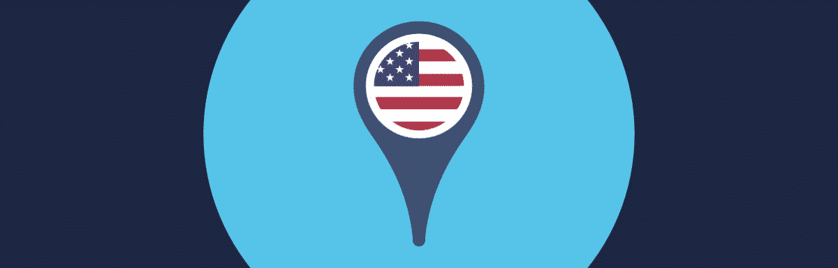 Como Vender nos Estados Unidos sem ter operação local