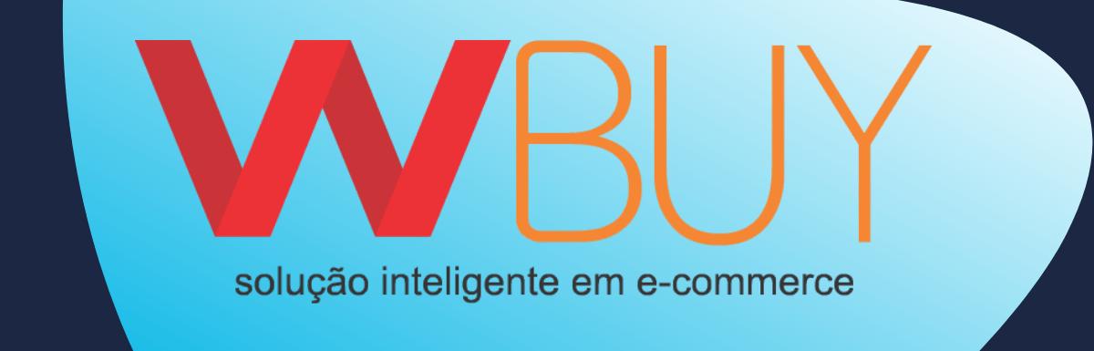 Comunicado Oficial: Ecommerce na Prática compra plataforma wBuy
