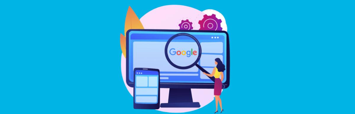 Como usar a Ferramenta do Google: Categorias em Ascensão no Varejo
