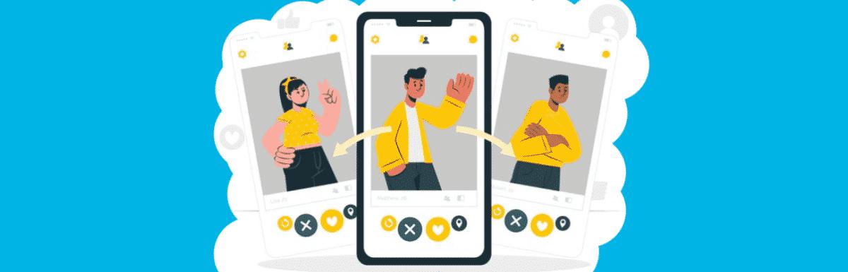 Como Usar o Reels Para Ganhar Seguidores No Instagram