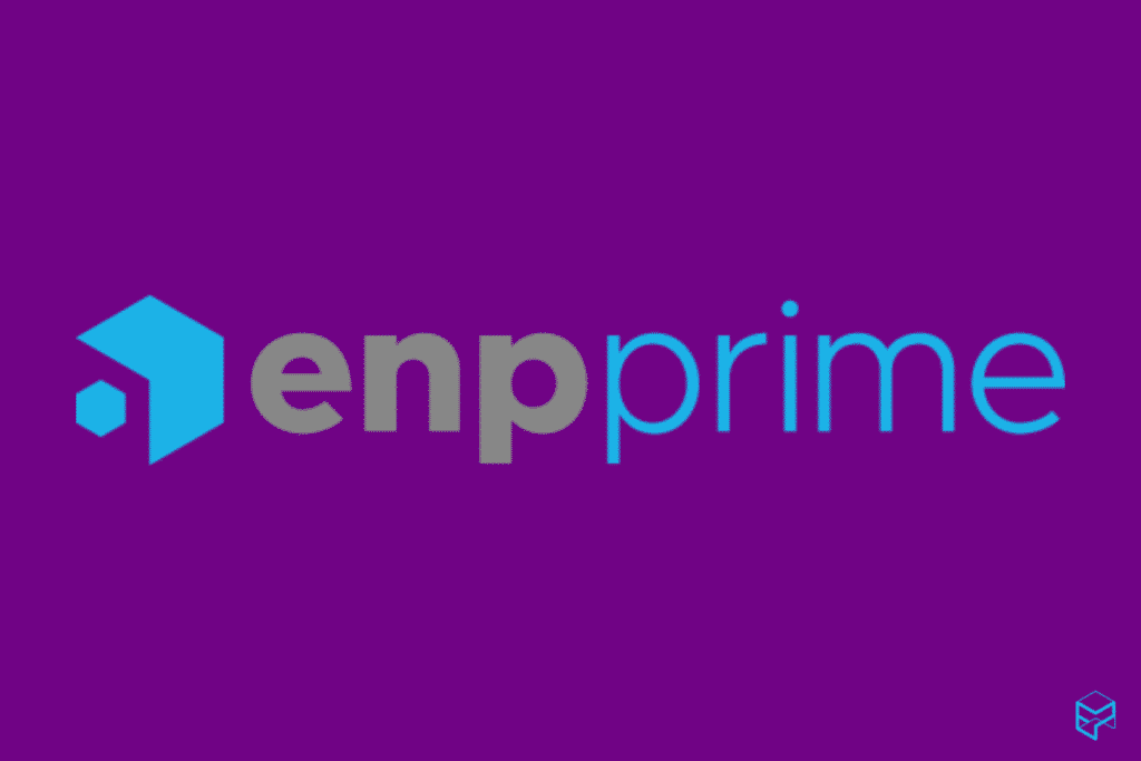 enp-prime