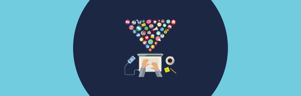 11 Estratégias de Marketing Digital que vão ALÉM dos Anúncios