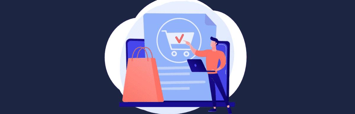 Marketplaces: tudo o que você precisa saber para vender mais