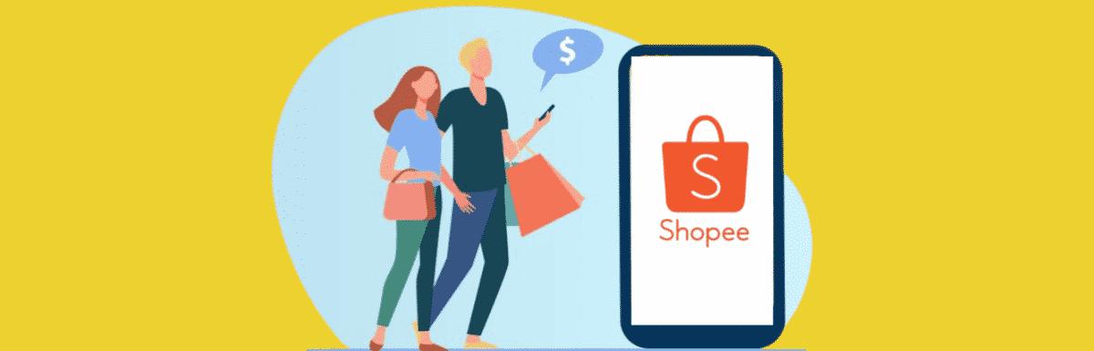 Tudo sobre Vender na Shopee | Dicas e Vantagens