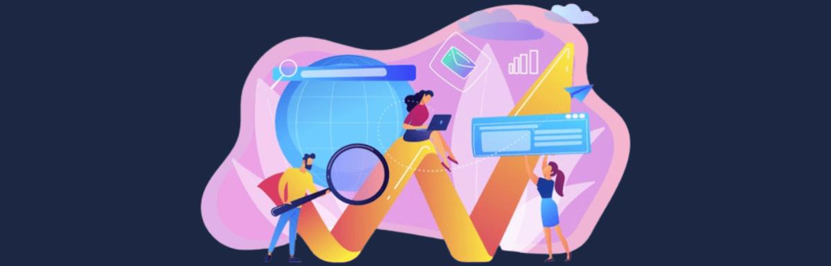 Como Funciona o Marketing Digital em 7 Passos