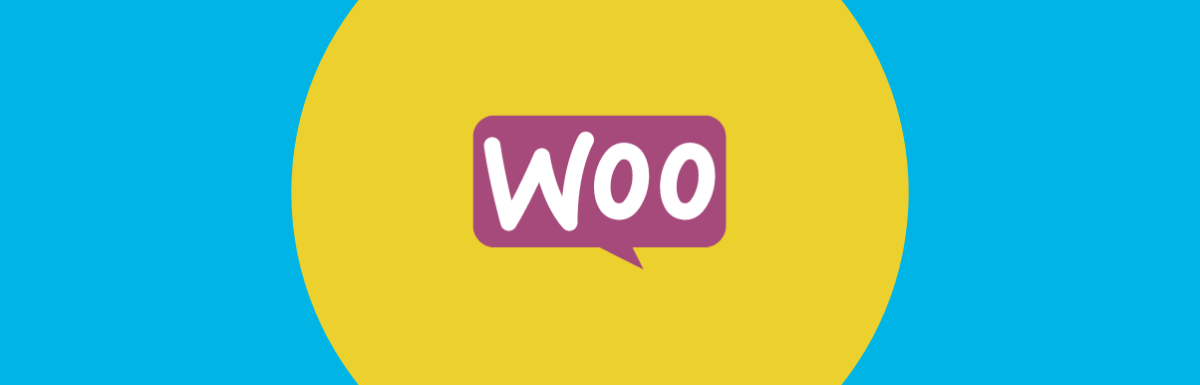 O que é WooCommerce? Review Completo