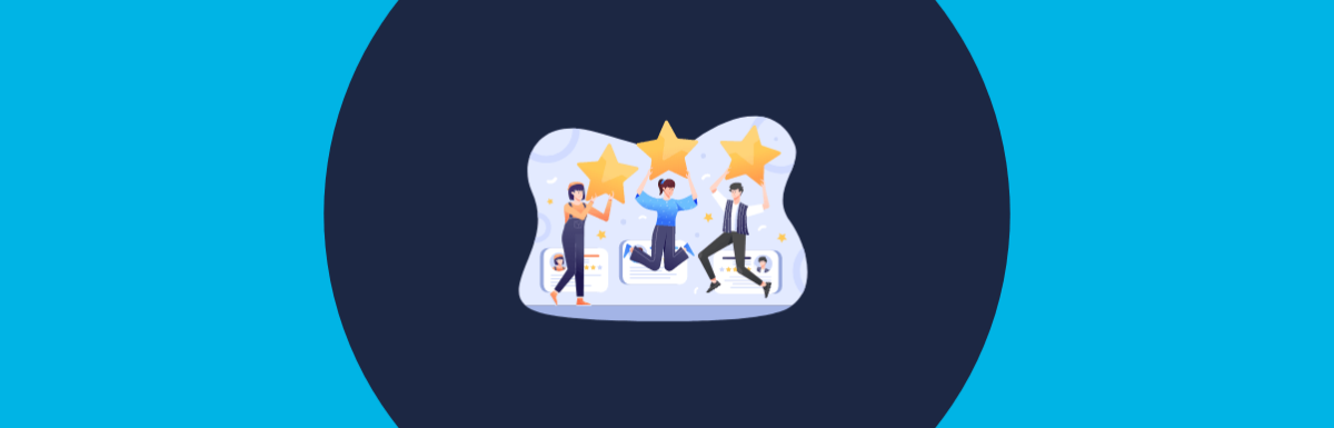 5 Ideias Incríveis para Integrar a Experiência do Cliente nas lojas FÍSICAS e ONLINE