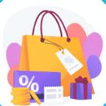ideias-de-promocao-para-atrair-clientes-capa