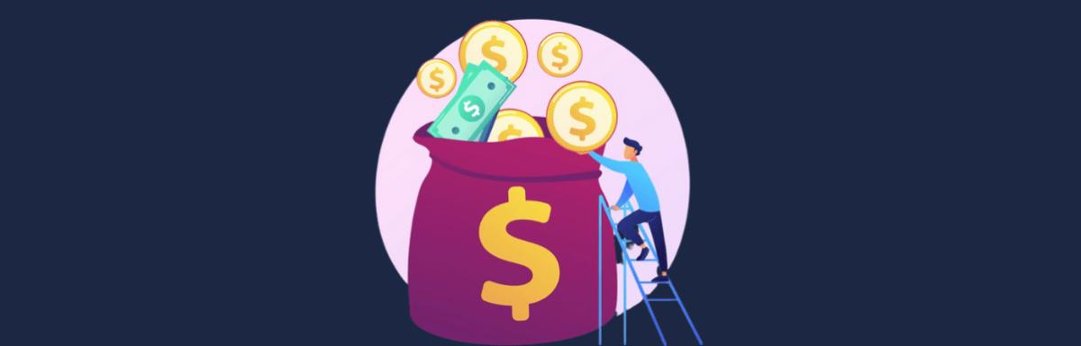 Os Pilares de uma Gestão Financeira Eficiente