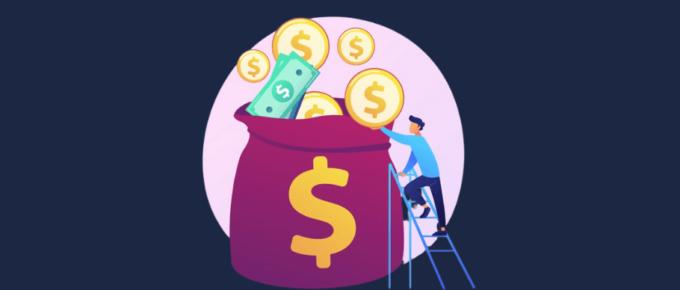 pilares-de-uma-gestao-financeira-capa