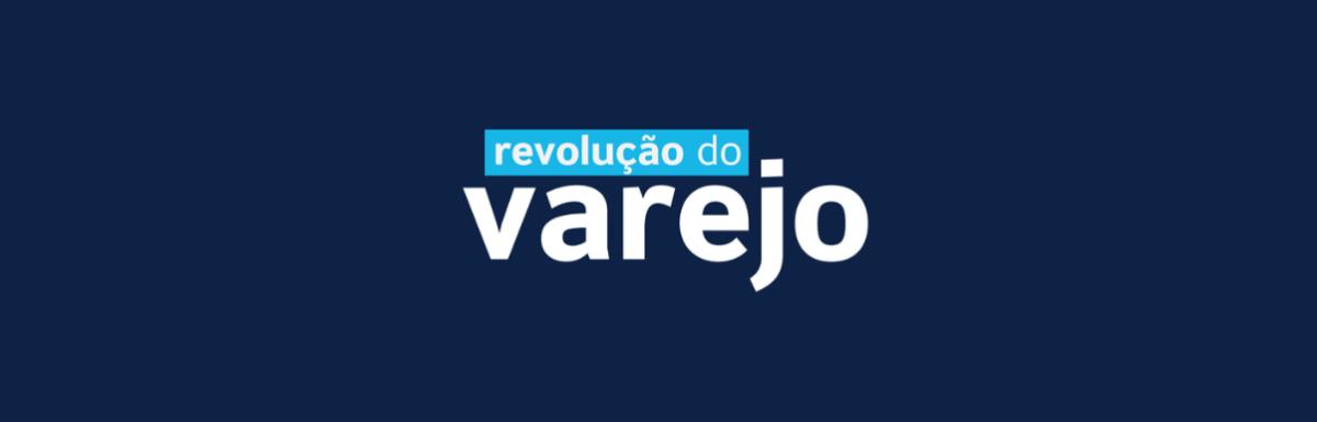 Revolução do Varejo: Alavanque seu Negócio Físico na Internet