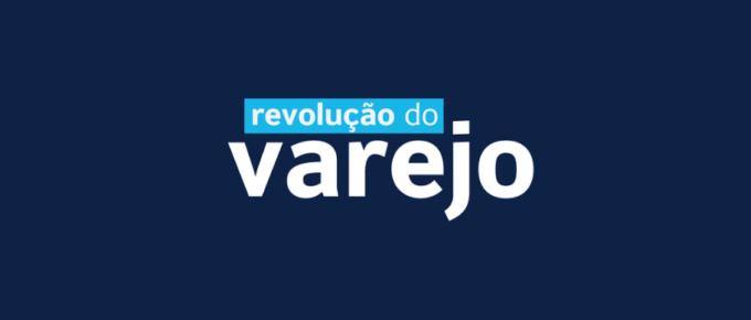 revolucao-do-varejo-capa (