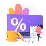 vendas-no-online-capa