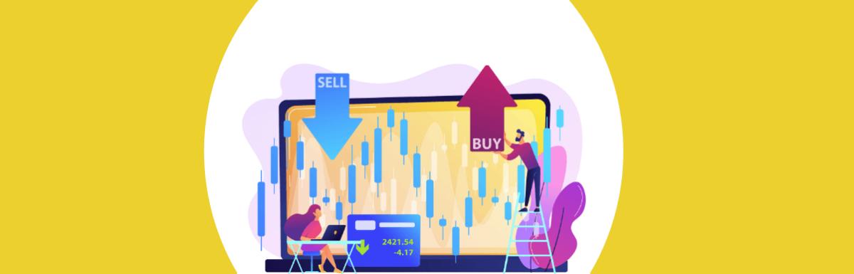Como lucrar alto mesmo pagando Comissão de Vendas nos Marketplaces