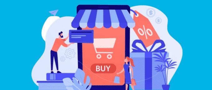 como-abrir-uma-loja-virtual-do-zero-capa