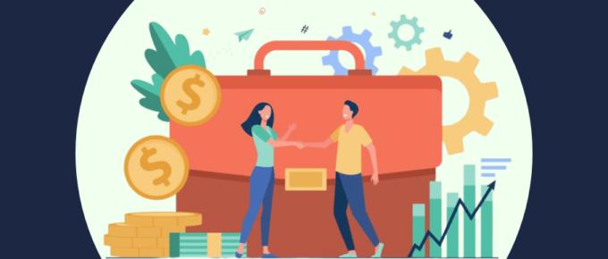 equity-como-empreendedores-ganham-dinheiro-capa