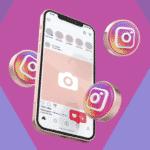 instagram-direct-para-vender-mais-capa