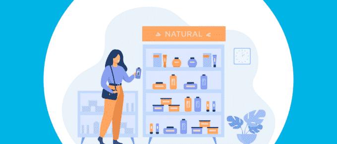 loja-de-cosmeticos-online-capa