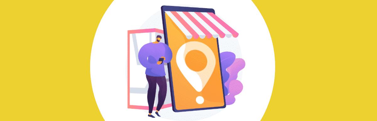 Melhores Marketplaces ESTRANGEIROS na NOVA ERA das Vendas Online