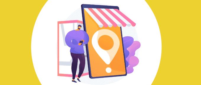 melhores-marketplaces-estrangeiros-capa