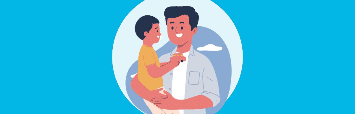 Dia dos Pais 2021: 272 produtos para faturar mais