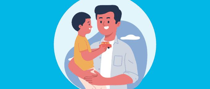 produtos-para-dia-dos-pais-capa
