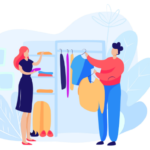 como-vender-roupas-no-mercado-livre-capa