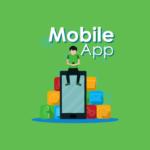 Criar aplicativo
