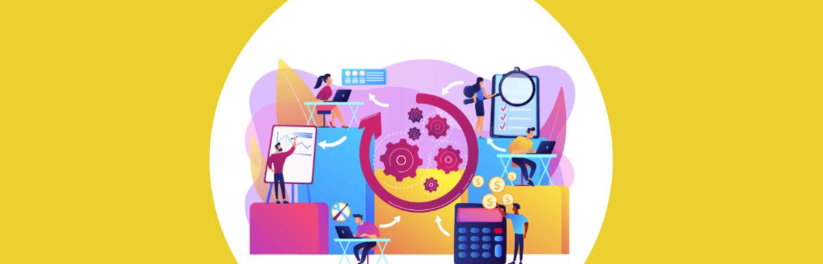 Por que é essencial analisar dados na Gestão de Ecommerce?