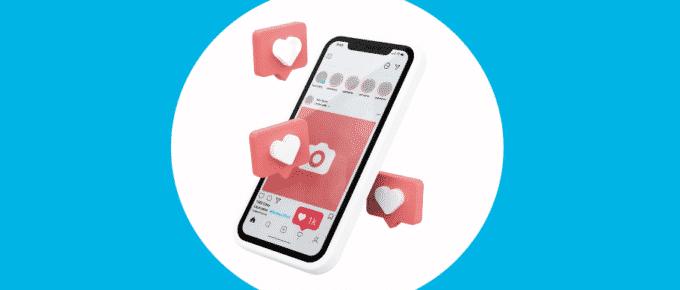 ideias-de-videos-no-instagram-capa