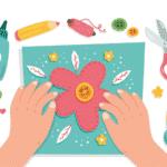 loja-de-artesanato-online-capa
