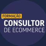 profissao-consultor-de-ecommerce-capa