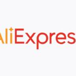 Aliexpress no Brasil