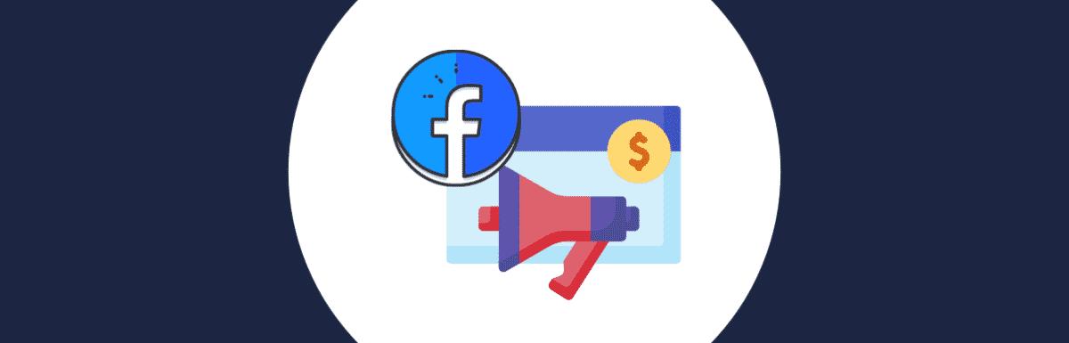Anúncios e Criativos para Facebook: Como vender mais no final do ano