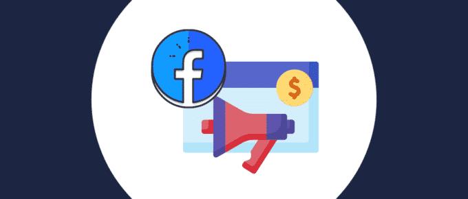 anúncios e criativos para facebook