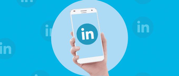 linkedin-para-empresas-capa