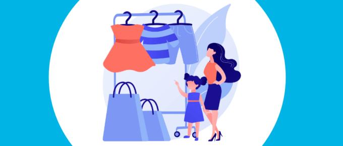 loja-de-moda-fisico-digital-capa