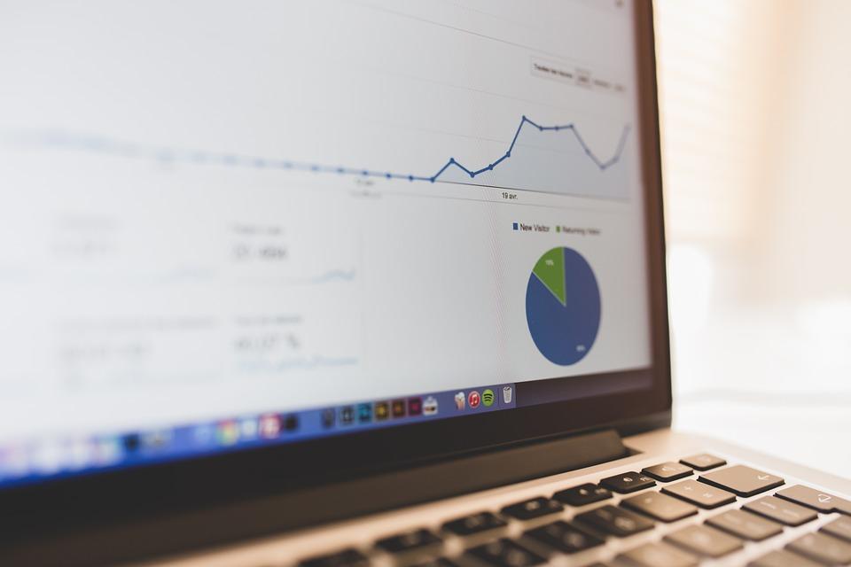 como planejar um ecommerce analysis