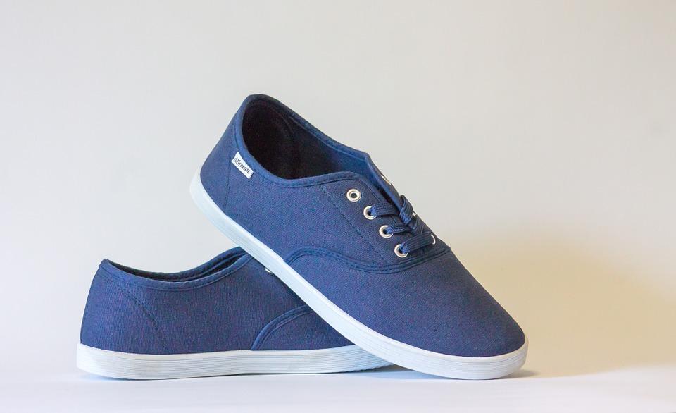 como planejar um ecommerce shoes
