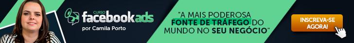 curso-fb-ads-728x901