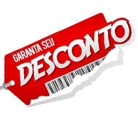 desconto-exit