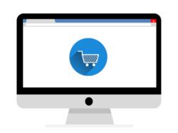 Plataforma de ecommerce: 5 opções para você considerar na hora de montar sua loja